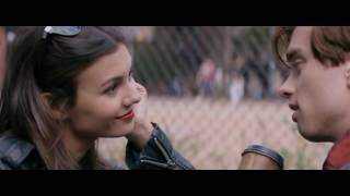 Naomi and Elys - No Kiss List - Film en Français
