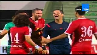 رضا عبد العال يسخر من مدرب الاتحاد: دة ميعرفش حاجة وجاي يضحك علينا (فيديو)