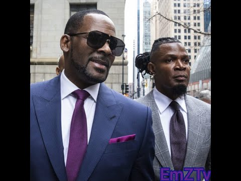 Breaking News R Kelly loses sexual abuse case!!! 😲Claims he was confused and overwhelmed!!!😕 Mp3
