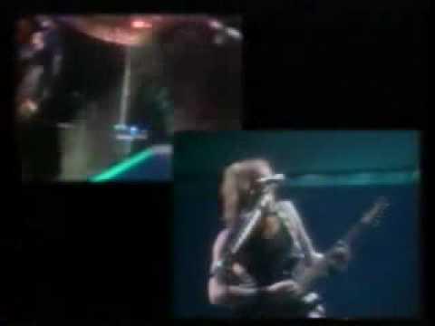 Dailymotion Bon Jovi Never Say Goodbye une vidéo Musique