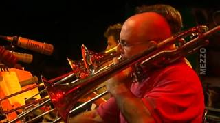 Maria Schneider Orchestra Jazz a Vienne 2008 My Ideal