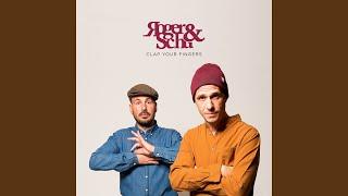 Funky & Frech