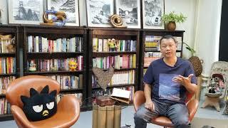 城寨短打: 捉蟲萬聖節,屯門黑警盡情凌辱香港人