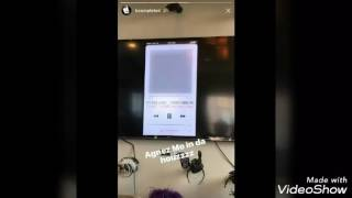 NEW SONG, NEW SINGLE, NEW MV OR ALBUM OF AGNEZMO? part 1