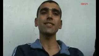Aktütün Gazisi Okan Özalp 17 Şehit Verdiğimiz Çatışmayı Anlattı 12.10.2008