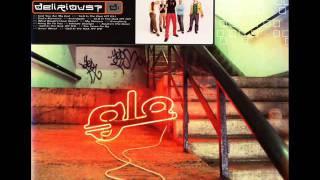 Delirious? - My Glorious