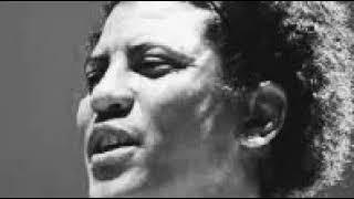 ANGA DIAZ ***MOZAMBIQUE*** LOOPED  [via Maria Caracoles (intro) Afro-Cuban All Stars]