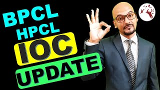 BPCL SHARE | HPCL SHARE | IOC SHARE | MARKET INTRADAY TRADING TIPS NEWS