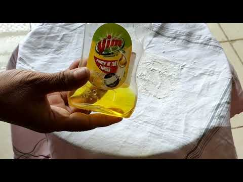 easiest-way-to-remove-oil-stains-from-clothes-|-effective-way-to-remove-stains-from-clothes