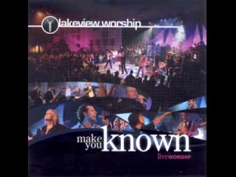 The Greatness of You by Lakeview Worship