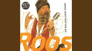 60er Jahre Rockabilly Socken weiß Rüschensocken Rock n Roll Rüschen Söckchen