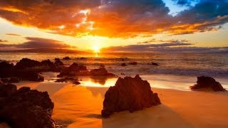 Download Music for Sleeping, Soothing Music, Stress Relief, Go to Sleep, Background Music, 8 Hours, ☯2624 Mp3 and Videos
