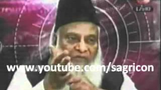Pakistani Muslims - Munafiq Tareen Qaum