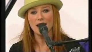 Tori Amos Sorta Fairytale Live
