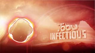 Tobu - Infectious (Original Mix)