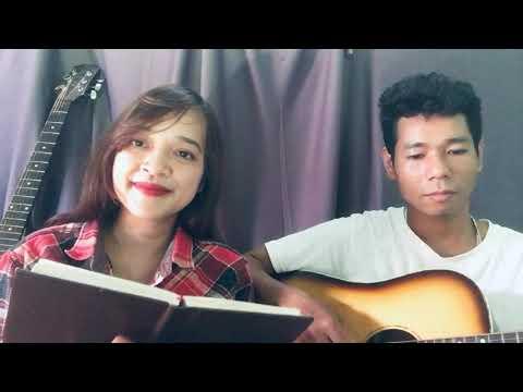 Download Cim, Mnga Leh Anan Mnuih| guitar-Juny&lyzim.live