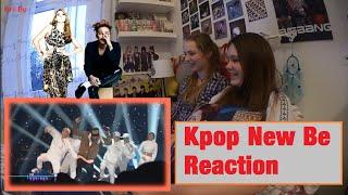 Non K-POP Fan Reaction | R.O.D - G.Dragon ft. CL (2ne1)