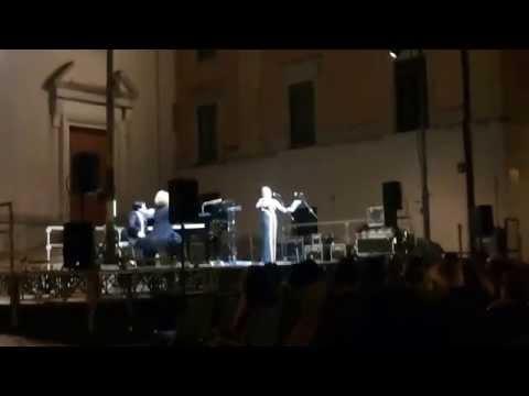 "Concerto Associazione Arte Teatro  ""Celebri arie d'Opera"" (26.06.2014)"