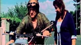 Trailer MAMMUTH con subtítulos español