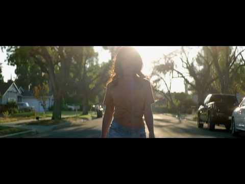 NYUSHA/ Taylor Swift  - Я не боюсь (Video Mashup)
