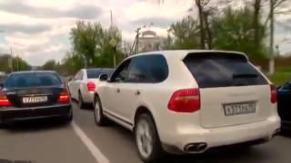 Чеченская свадьба Красавицы,лезгинка,крутые машины