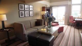 Portland Maine ME Hotels - Inn By the Sea Accommodations