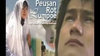 pesan rot lumpou - Ramlan yahya - Lagu Aceh