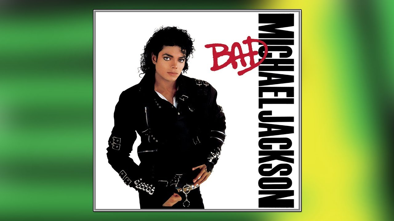 Michael jackson bad album disc 1 free download youtube.