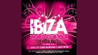 Скачать Porto Hustle Chris Moody Take Me To Ibiza Remix
