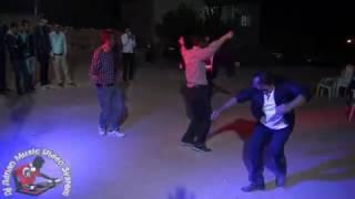 68 Aksaray / Akhisar Köyü Emre Ülgen - Mehmet Duru Kına Çılgın Cevo Mevlana