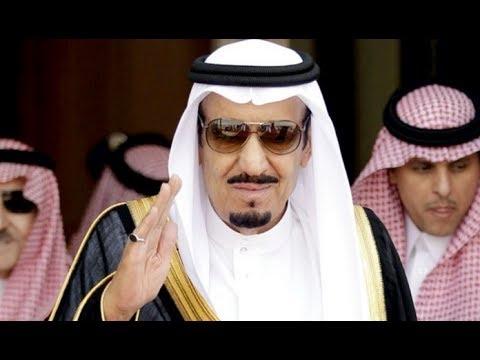 BREAKING: Saudi Arabia Bans Muslim Immigration from Qatar - ISLAMOPHOBIC?