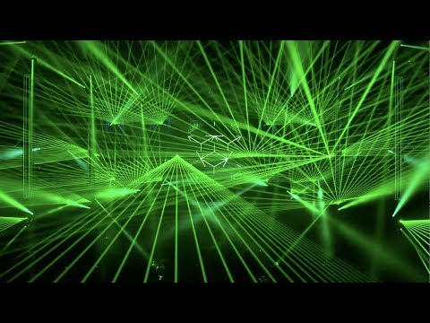 Paul van Dyk & Rafael Osmo - Moments With You Mp3