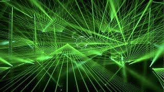 Paul van Dyk & Rafael Osmo - Moments With You