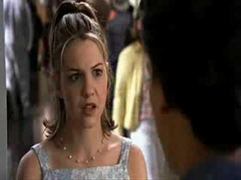 Larissa Oleynik 10 things i hate about you