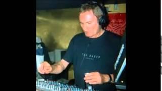 DJ Tom Wilson & MC Techno T - The Colosseum 1994