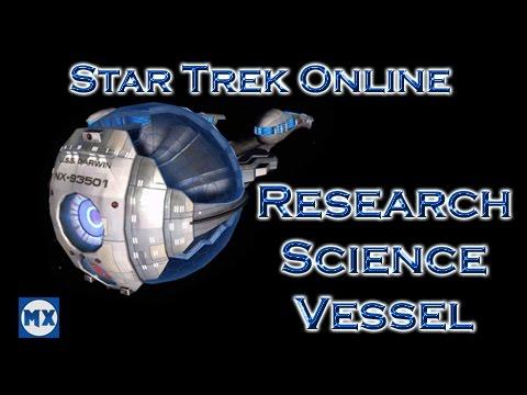 how to download star trek online