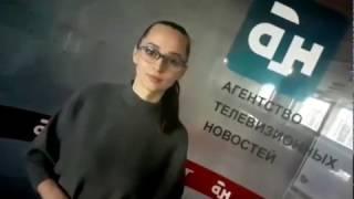 Кристина Козел поздравляет мужчин с 23 февраля