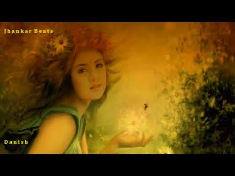 Bhool Ja Mere Dil Jhankar   HD   Khushkismat     YouTube