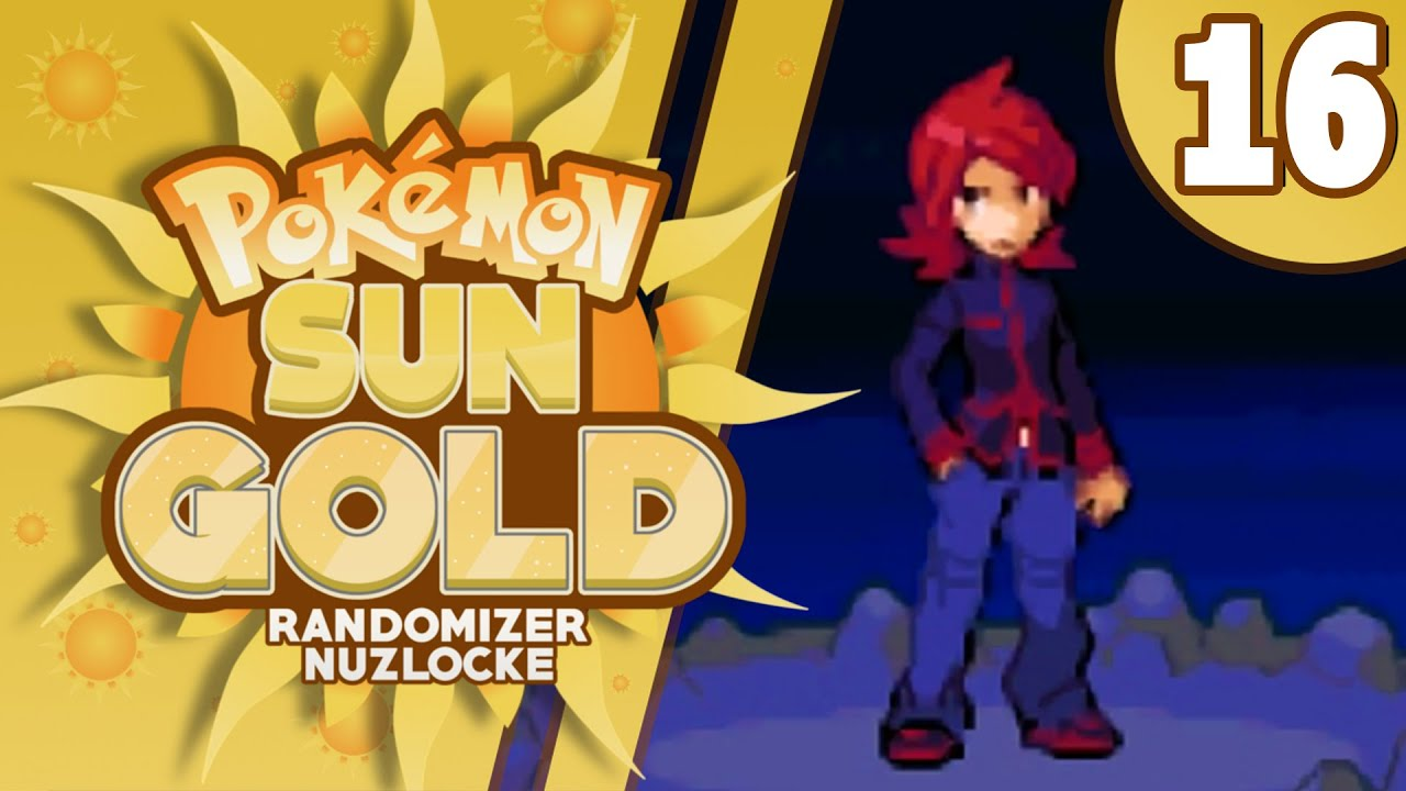 pokemon randomizer nuzlocke gba download