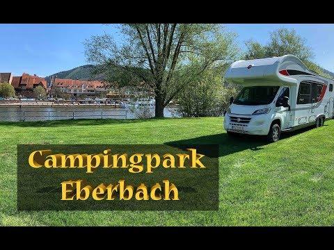 beim-zweiten-anlauf-hat´s-geklappt:-campingpark-eberbach