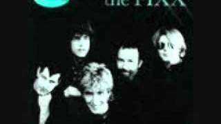 the fixx one thing leads to another