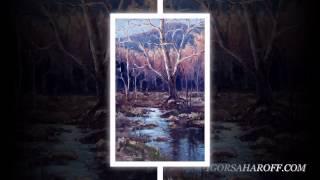 живопись маслом картины Jessica Garrett(, 2012-08-21T09:37:50.000Z)