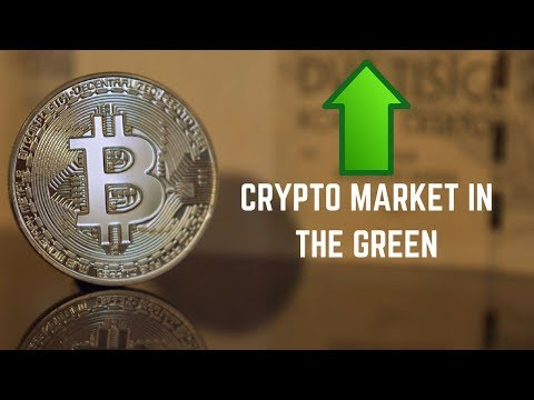 Crypto Updates:  Market stable, Credit card ban, Blockchain ETF, Poloniex acquisition (In Hindi)