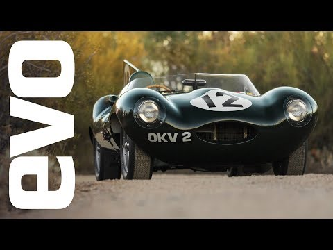 RM Sotheby's Arizona auction 2018 repeat stream (day 1) | evo