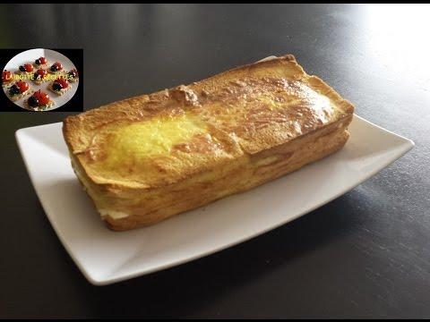 cake-croque-monsieur---recettes-express---la-boite-a-recettes