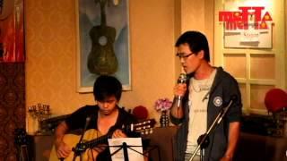 JUST SING IT | SBD028 THANH HIỆP | BÂNG KHUÂNG CHIỀU NỘI TRÚ