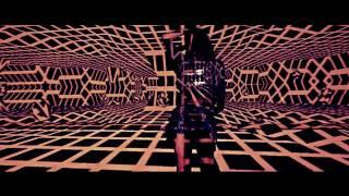 Aro/Artak(Sev)/Vram - 10 Tsap (10 ծափ) 2016 RapBrat