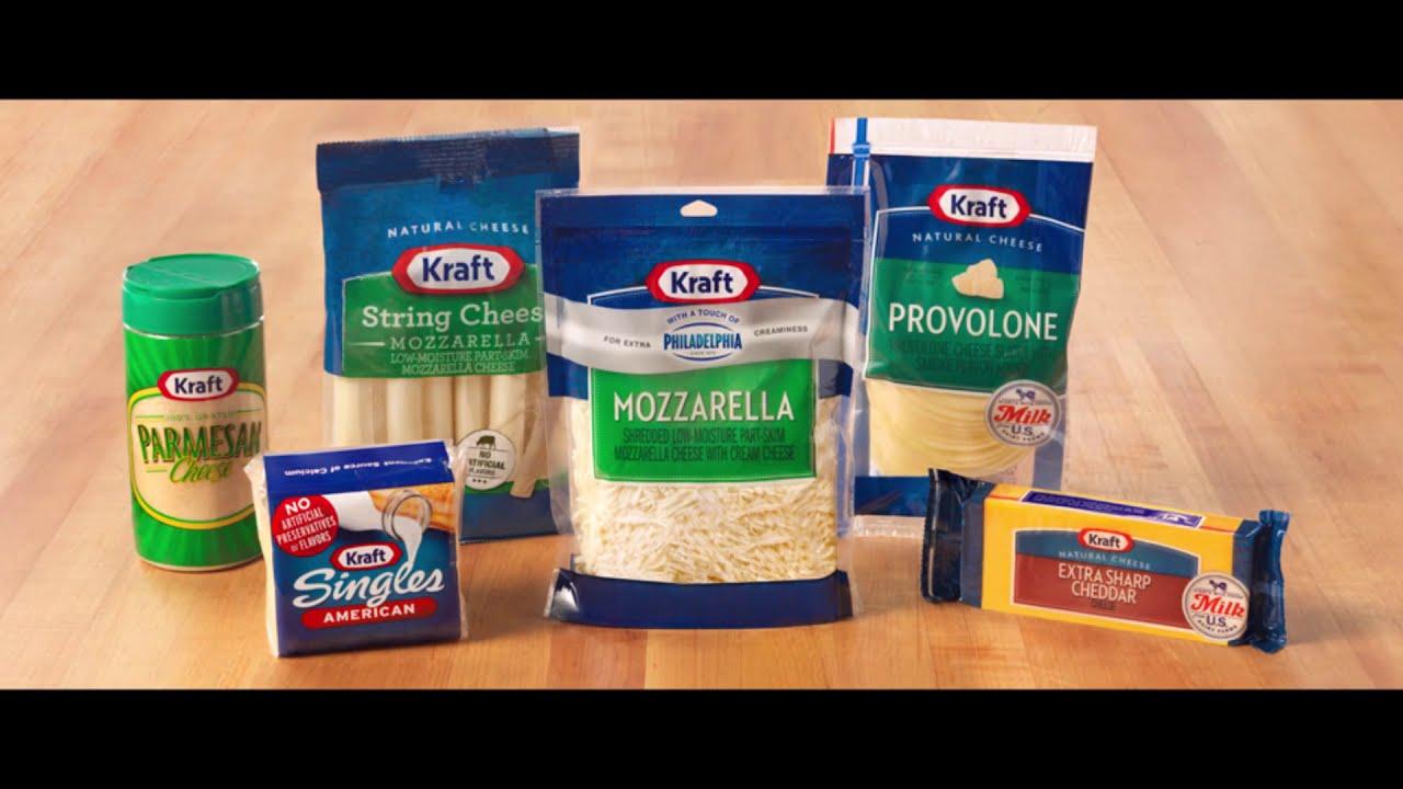 Which Cheese Brands are Halal  व्हिच चीज़ ब्रांड्स अरे हलाल