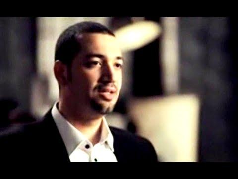 لماذا خلقنا ؟!! .. معز مسعود - why were we created .. ?!! Moez Masoud