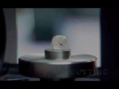 Leviev Extraordinary Diamonds